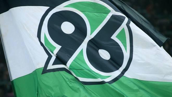 Die Fans von Hannover 96 zeigen sich fair