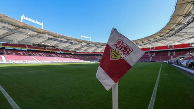 Der VfB Stuttgart will sein Stadion ausbauen