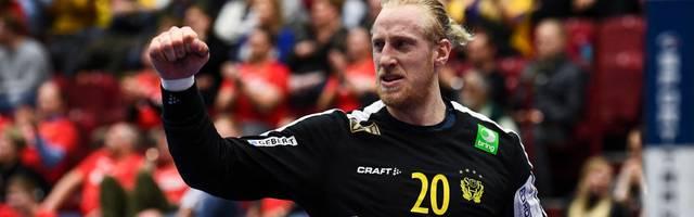 Handball / Handball-Bundesliga
