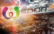 World Games täglich LIVE im TV auf SPORT1