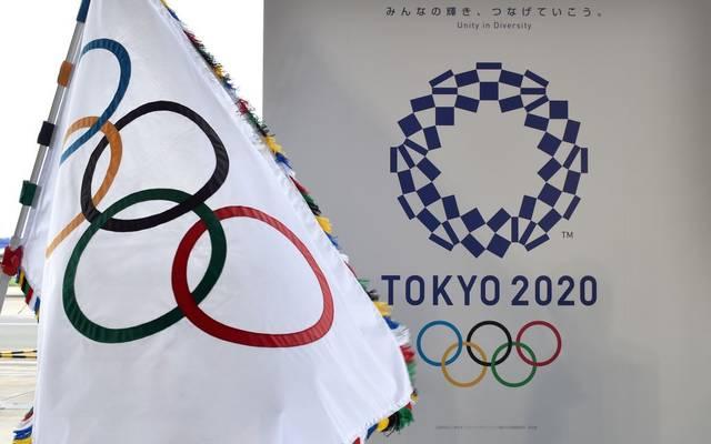 In Tokio finden 2020 die Olympischen Sommerspiele statt