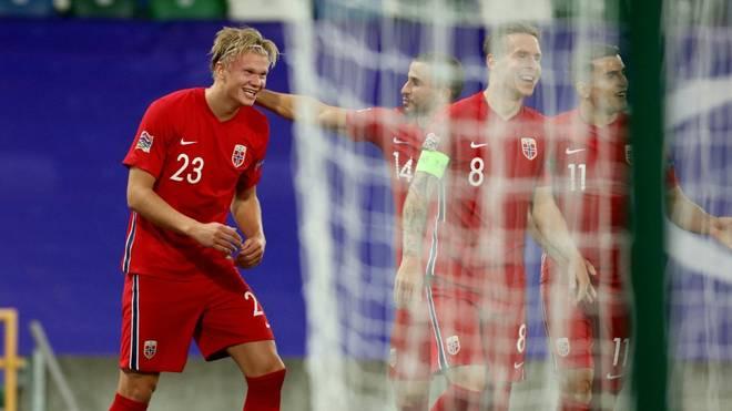 Die WM-Boykottbewegung in Norwegen wird größer
