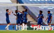 Int. Fussball / FA Cup