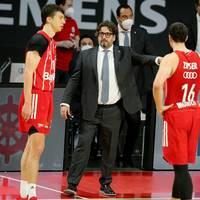 Bayern wird festes Mitglied der EuroLeague