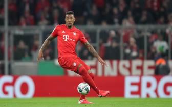 Einzelkritik: FC Bayern gegen RB Leipzig