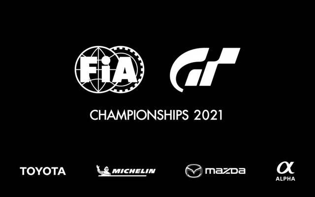 Gran Turismo und FIA gehen wieder auf eSports-Kurs