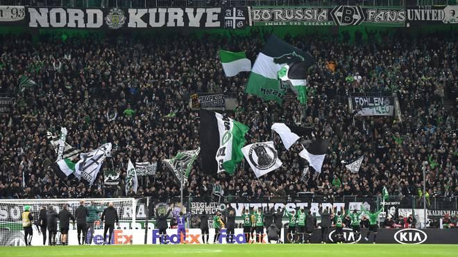 "Die Ultragruppierung ""SOTTOCULTURA"" kündigt Proteste gegen RB Leipzig an"