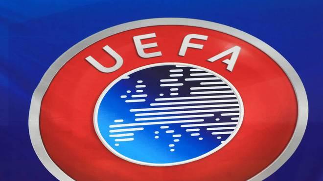 Die UEFA hat die U19-EM in Nordirland abgesagt