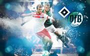 Fussball / Regionalliga Nord
