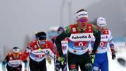 Wintersport / Tour de Ski