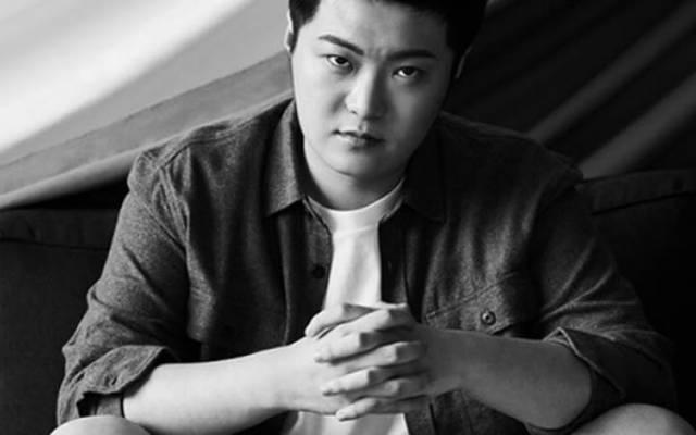 """Zhang """"Lao Shuai"""" Yuchen ist Honor-of-Kings-Profi"""