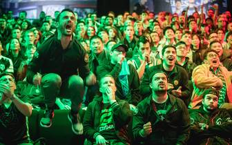 Die NA LCS als Franchising