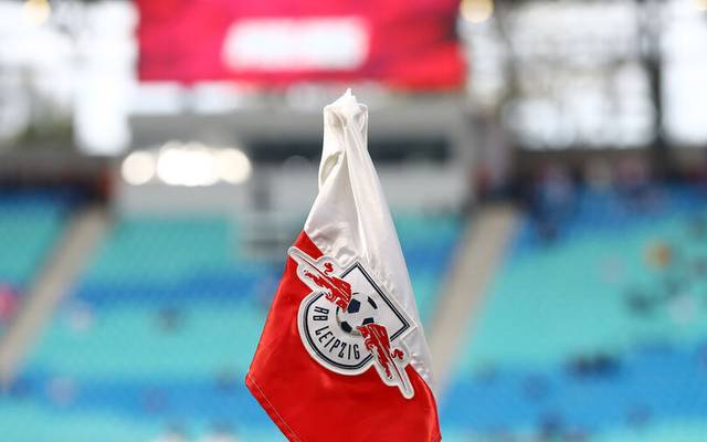 RB Leipzig hat den Red-Bull-Konzern im Rücken