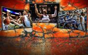 March Madness LIVE im TV auf SPORT1 US