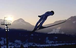Umfangreiches Wintersport-Paket vergeben