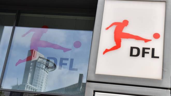 Es ist weiter unklar, wie gewertet würde, falls die Bundesliga-Saison abgebrochen werden müsste