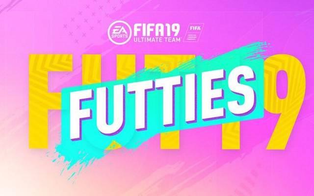 FIFA 19 feiert krönenden Abschluss mit dem Futties-Event