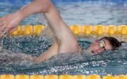 mehr Sport / Schwimmen