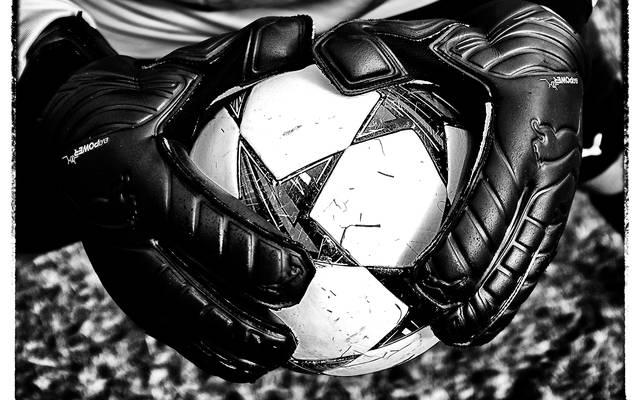 Ugandas Fußball trauert um Nationaltorhüter Abel Dhaira