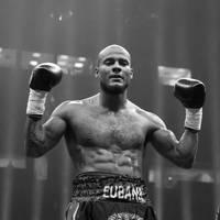 Rocky-Rivale trauert um Sohn: Box-Szene erschüttert