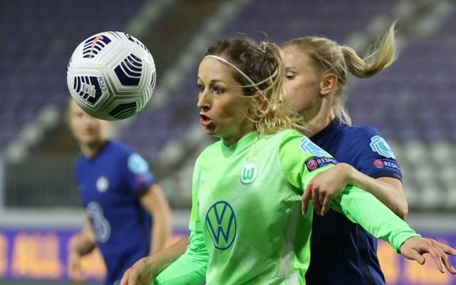 Wolfsburg muss vorerst ohne Hendrich auskommen