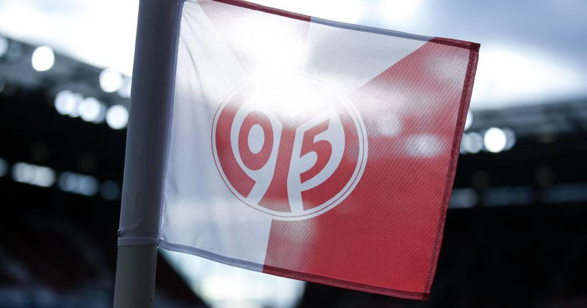 Bundesliga: FSV Mainz führt Kurzarbeit ein, Gehaltsverzicht der Profis soll helfen