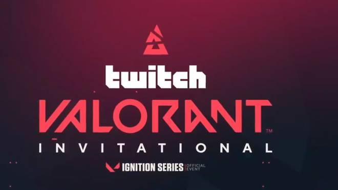 Die BLAST-Serie startet in Valorant eine eigene Turnier-Reihe. Das Eröffnungsevent bietet einen Prizepool von 50.000 US-Dollar und hat gleich mehrere bekannte Teams im Aufgebot