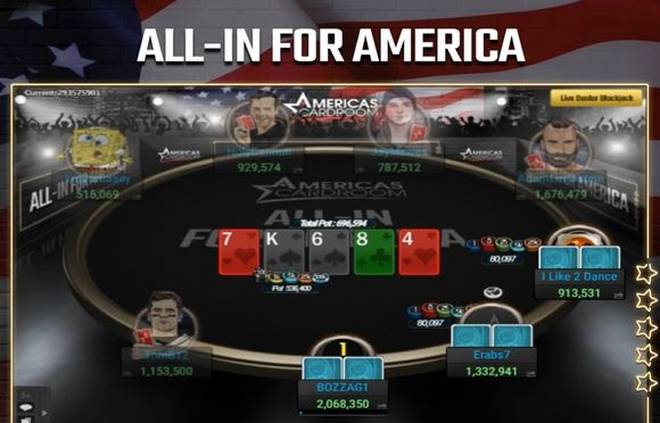 Tom Brady nahm an einem Online-Pokerturnier teil
