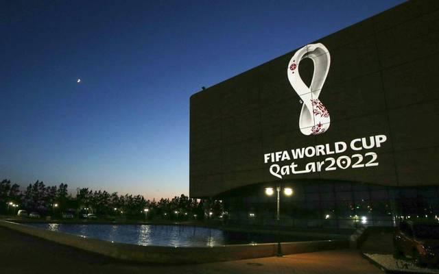 Lage in Katar: Beeko hofft auf mehr Engagement des DFB