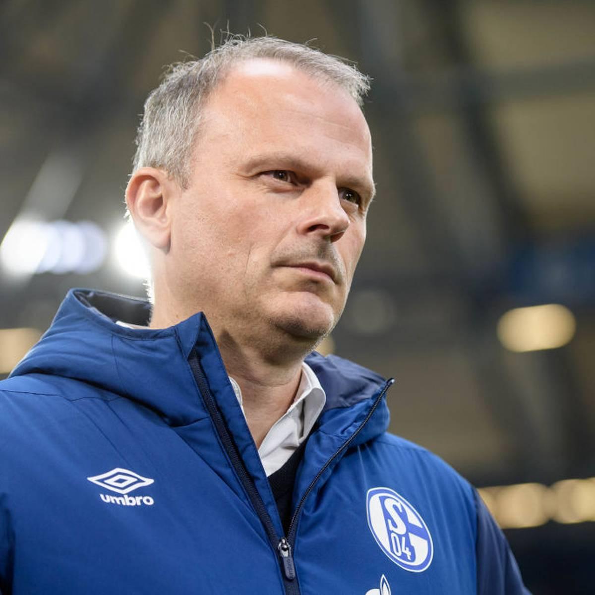 Schneider will Fairness für Nübel