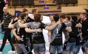 Volleyball / DVV Pokal