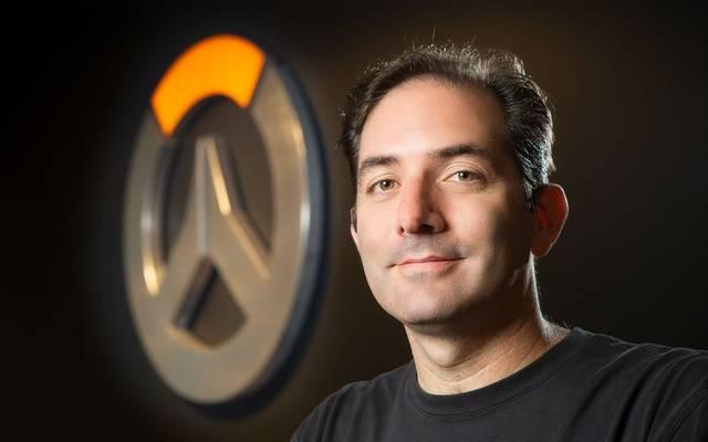 Der durch seine Arbeit an World of Warcraft und insbesondere Overwatch bekannte Spieleentwickler Jeff Kaplan hat nach mehr als zwei Jahrzehnten Blizzard verlassen.