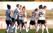 Frauen / DFB-Team