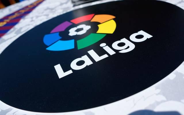 Auch im spanischen Fußball können die Profi-Mannschaften in der anstehenden Saison weiter fünf Auswechslungen pro Begegnung vornehmen
