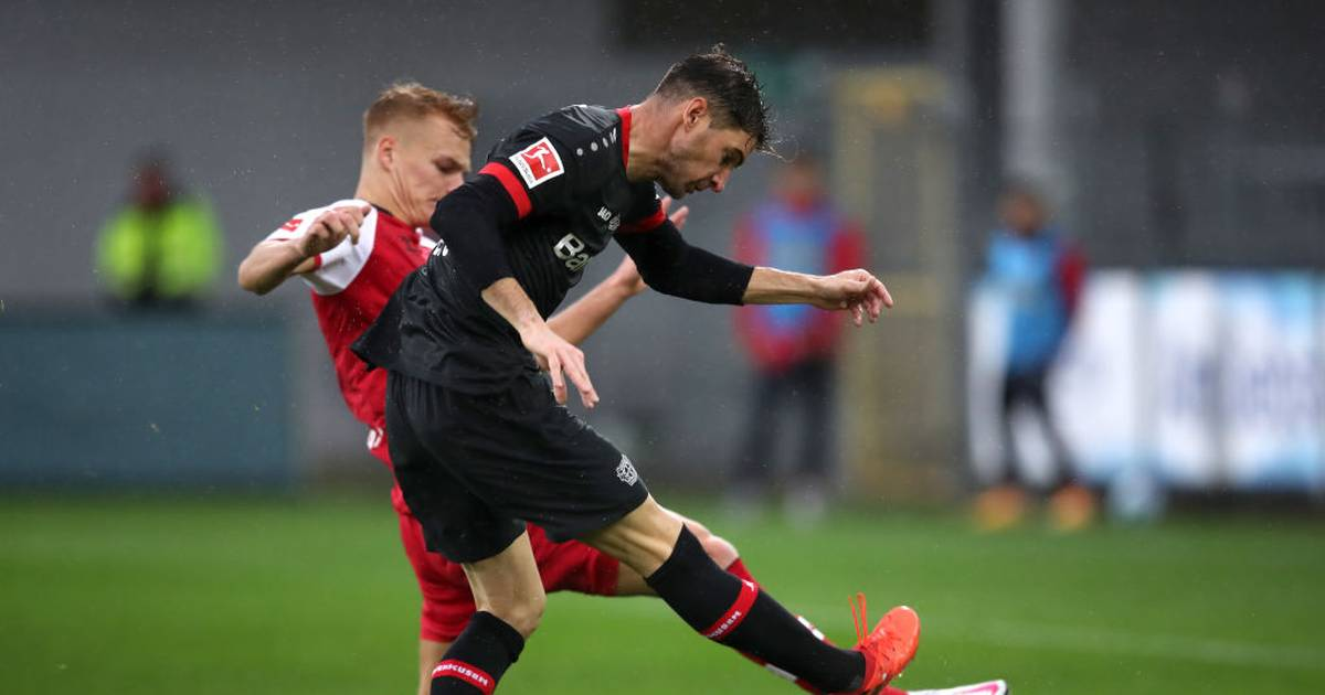 Photo of Bundesliga, 6. Spieltag: SC Freiburg – Bayer Leverkusen 2:4 – Alario stark | SPORT1