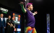 Darts / European Championship