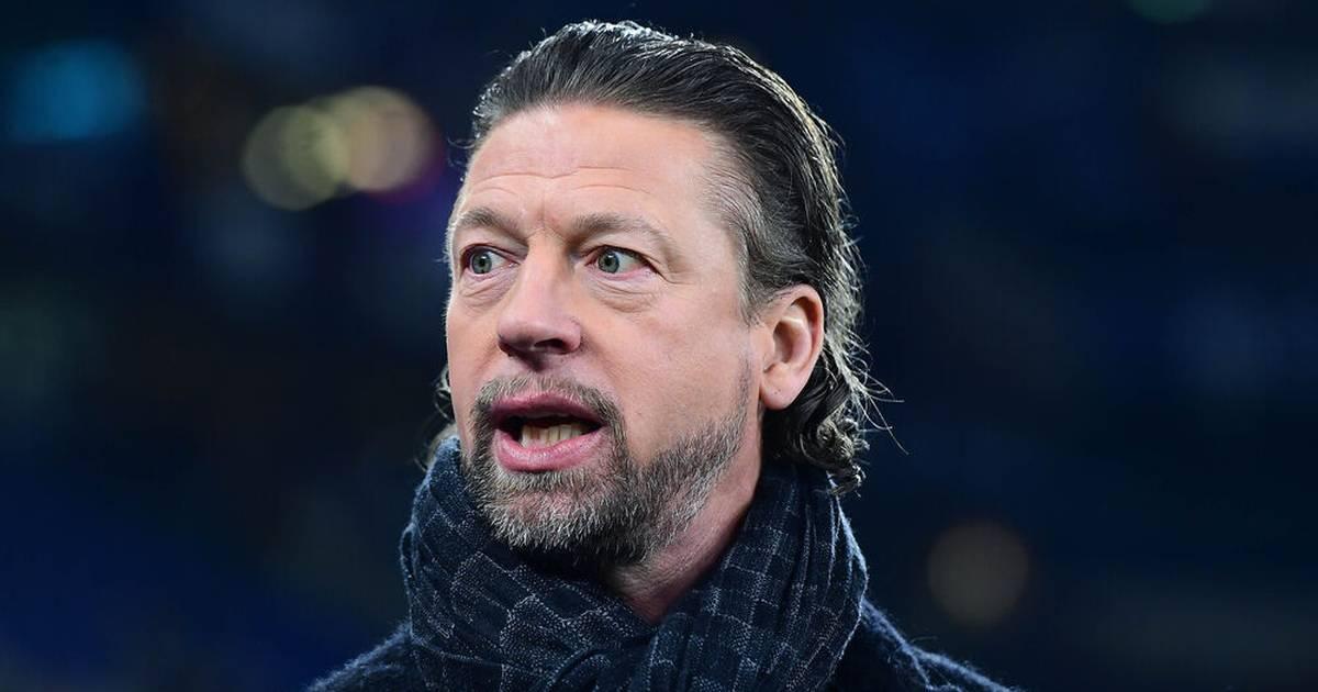 FC Bayern: Steffen Freund befürchtet Probleme und Verletzungen wegen Mega-Programm