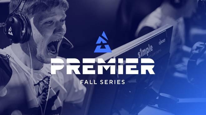 Bei den Blast Premier Fall Series treten zum ersten Mal seit Februar wieder amerikanische gegen europäische Teams an