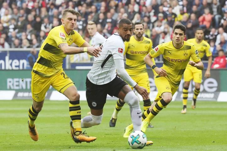 Nicht der BVB und die Bayern investierten im Sommer Millionen in neue Spieler. Doch wer schlug tatsächlich ein? SPORT1 hat das Ranking der besten Neuzugänge.