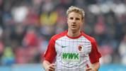 Bundesliga: Die Rekordeinkäufe der 18 Vereine - FC Augsburg