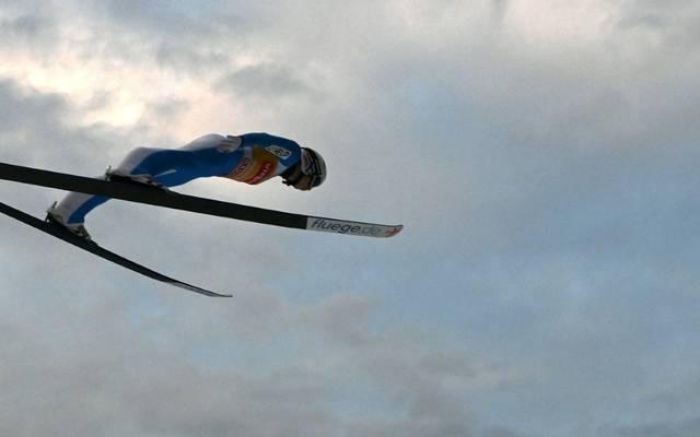 Nicht zu realisieren: Norwegen sagt Ski-Weltcups ab
