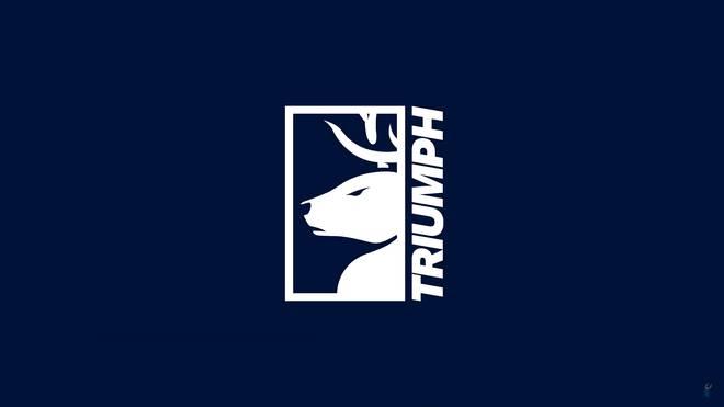Triumph baut zu Beginn der Saison 2021 sein Roster um