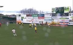 Fussball / Regionalliga West