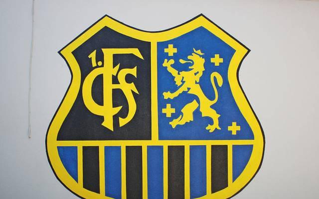 Der 1. FC Saarbrücken kehrt in den bezahlten Fussball zurück