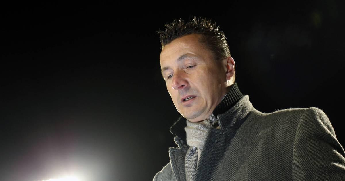 "FC Schalke 04: Tomasz Hajto spricht von ""Skandal"""