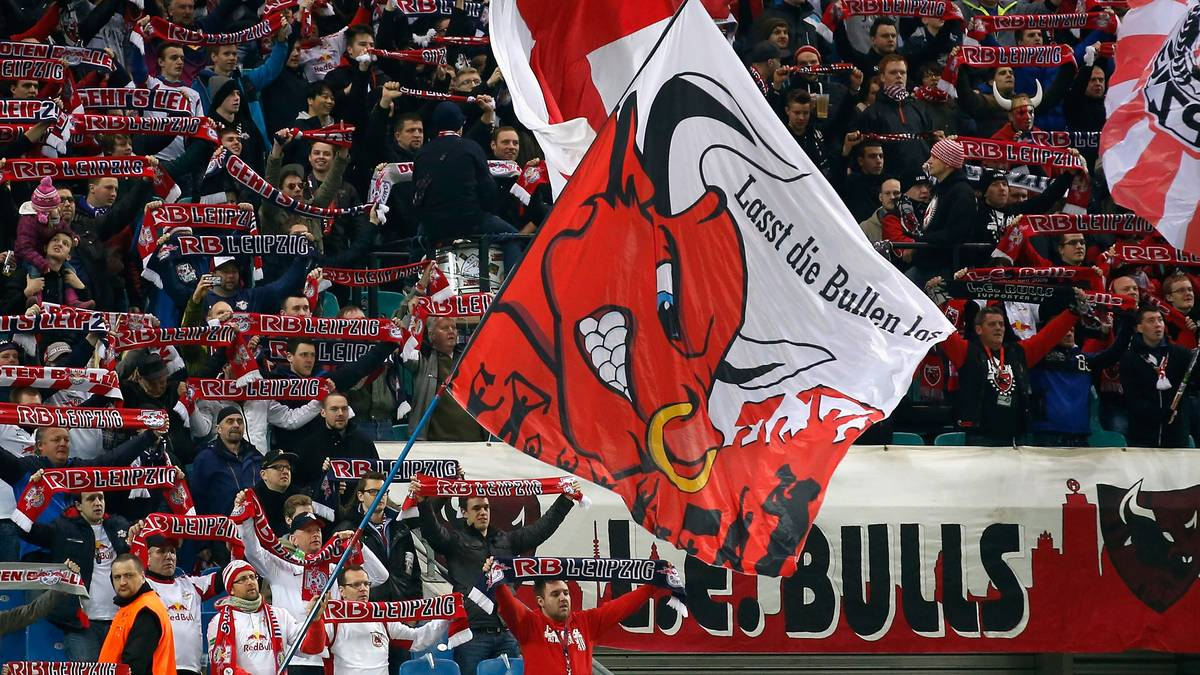 RB Leipzig Fortuna Düsseldorf 1. FC Kaiserslautern