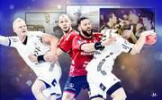 Handball / Bundesliga