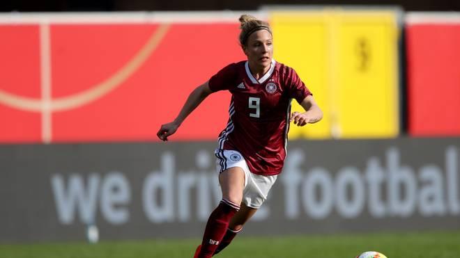 Germany v Japan - Women's International Friendly