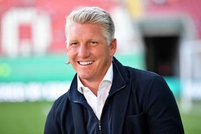 Michael Rummenigge spricht sich für eine Rückkehr von Bastian Schweinsteiger zum FC Bayern aus. Auch zu Oliver Kahn als Nachfolger seines Bruders äußert er sich,