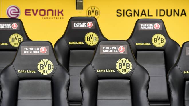 Borussia Dortmund, BVB, eSports, FIFA